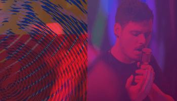 2016 Avant Music Festival | Randy Gibson